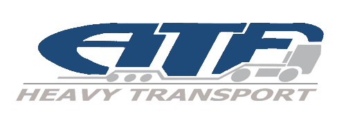 ATF Heavy Transport